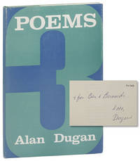 image of Poems 3