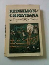 Rebellion at Christiana