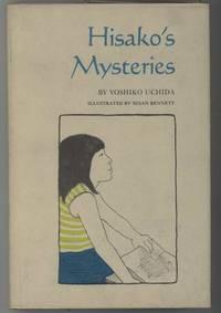 HISAKO'S MYSTERIES