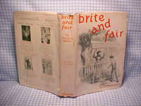 image of Brite and Fair