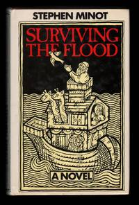 Surviving the Flood.
