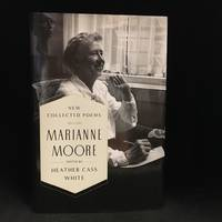New Collected Poems; Marianne Moore