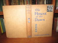 The House of the Dawn