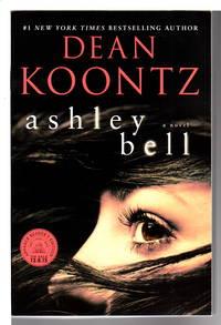 ASHLEY BELL.
