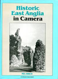 image of Historic East Anglia in Camera
