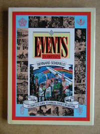 Events In Britain. A Complete Guide to Annual Events in Britain