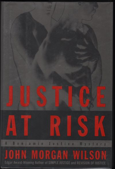 New York: Doubleday, 1999. 1st. Hardcover. Fine/fine. Bound in the publisher's original black quarte...