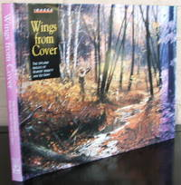 image of Wings from Cover: The Upland Images of Robert Abbett and Ed Gray {Signed}