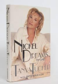 Nickel Dreams: My Life
