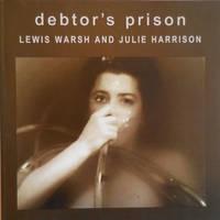 Debtor's Prison (Inscribed by Harrison)