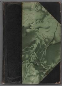 Goethe and Schiller : An Historical Romance