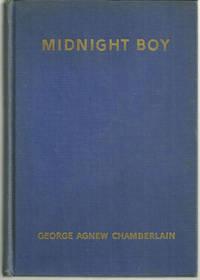 MIDNIGHT BOY