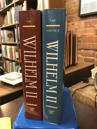 Wilhelm II (2 Volumes)