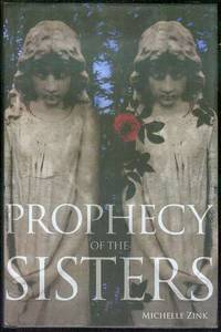 image of Prophecy of the Sisters (Prophecy of the Sisters Trilogy, Book 1)