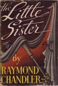 Little Sister, The