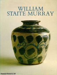 William Staite Murray