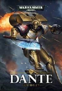 Dante Alighieri Marelibri