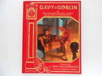 "Davy and the Goblin or What Followed Reading ""Alice's Adventures in Wonderland"""