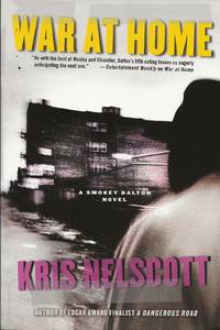 War at Home by Kris Nelscott - Paperback - First thus - 2006 - from Bujoldfan (SKU: 011020089780312325282clt)