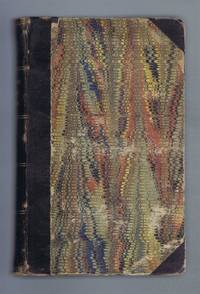 Scripture Natural History or a Descriptive Account of the Zoology, Botany and Geology of the Bible