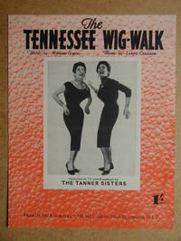 The Tennessee Wig-Walk