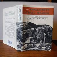 The Appalachian Trail Reader