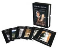 image of Art History: Portable Edition