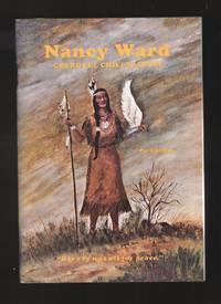 image of Nancy Ward, Cherokee chieftainess, Dragging Canoe, Cherokee-Chickamauga  war chief