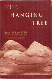 image of The Hanging Tree: An African Novel