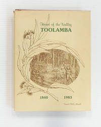 image of Heart of the Valley Toolamba 1840-1983