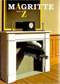 Magritte A To Z