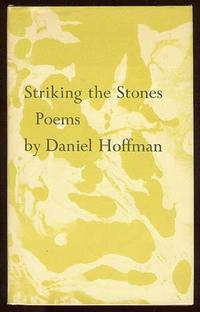 New York: Oxford University Press, 1968. Hardcover. Fine/Fine. First edition. Fine in very lightly s...