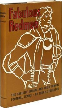 Harrisburg PA: J. Horace McFarland, 1951. Hardcover. Fine/Fine. First edition. Fine in fine, very li...