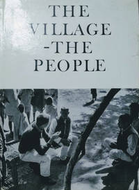 The Village - the People