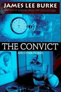 image of The Convict : And Other Stories