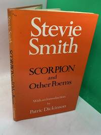 Scorpion and Other Poems