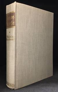 Down North by  Malcolm MacDonald - Hardcover - from Burton Lysecki Books, ABAC/ILAB (SKU: 000594)