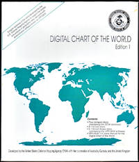Digital Chart of the World