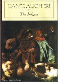 a discussion on the life of dante alighieri and the inferno