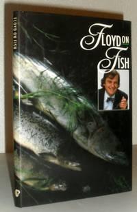 Floyd on Fish