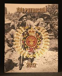 The Patrician 2012; Volume LXIV