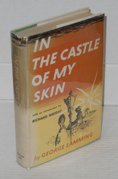 New York: McGraw-Hill Book Company. Hardcover. , 313p., hardbound, a book club edition in green clot...