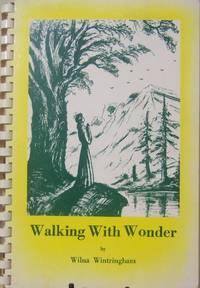Walking With Wonder