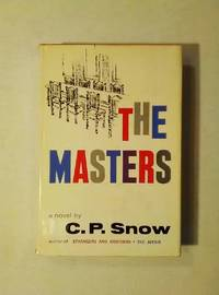 image of The Masters