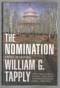 The Nomination