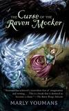 image of The Curse of the Raven Mocker