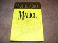 image of Malice