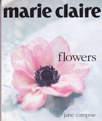 Marie Claire Style: Flowers