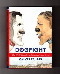 trillin essays