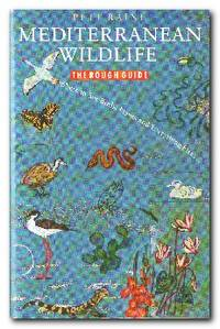 Mediterranean Wild Life The Rough Guide